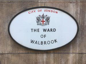 img_3588-walbrook-sign