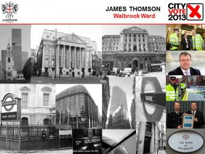 james-thomson-walbrook-ward-city-vote-2013-20_02_13-landscape-outside-pages-only