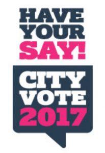 city-vote-2017